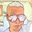 mohamed hamed zeid (@01221565004) Twitter