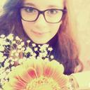Francesca Mercante (@05Frankie) Twitter