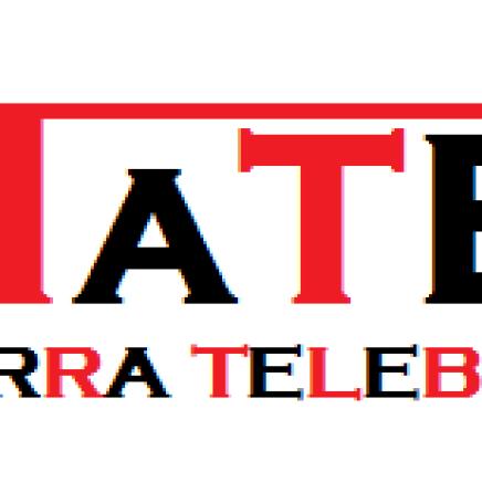 Navarra Telebista