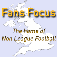 Fans Focus