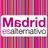 MadridEsAlternativo