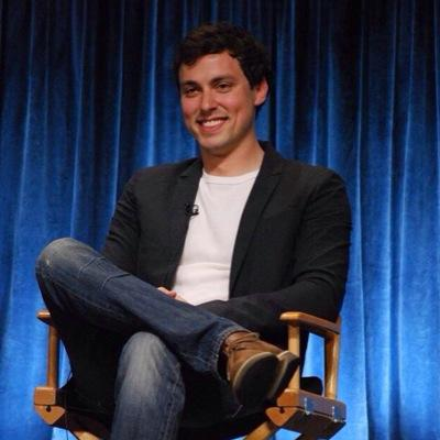 John Francis Daley body