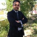 Sndbad Alzrare (@05d854c55ea9489) Twitter