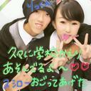 りきや (@0520Rky) Twitter