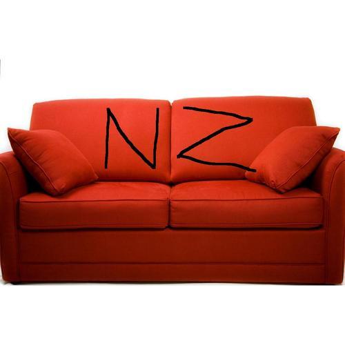 Couch surfing nz couchsurfingnz twitter for Couch surfing