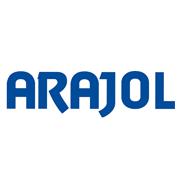Arajol