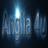 anglia4u's avatar'