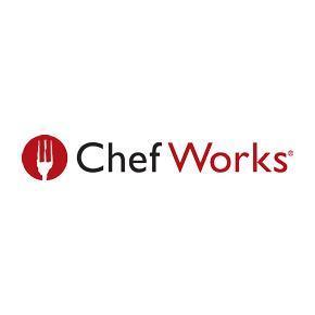 @ChefworksRO
