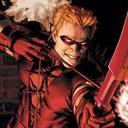 Red Arrow (@000RedArrow000) Twitter