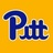 PittPanthers