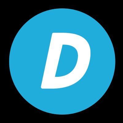 Resultado de imagen de diariomotor logo