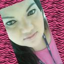 Gisele Cardoso (@5b4d7038ed35463) Twitter