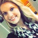 Jenna Smith - @JennaLeannSmith - Twitter