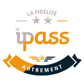 ipass synergie