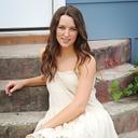 Kristen Plank - @WalkthePlank_7 - Twitter