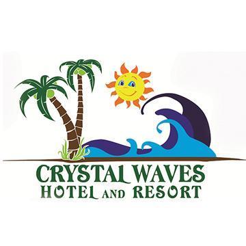 Crystal Waves Resort Crystalwavesres Twitter