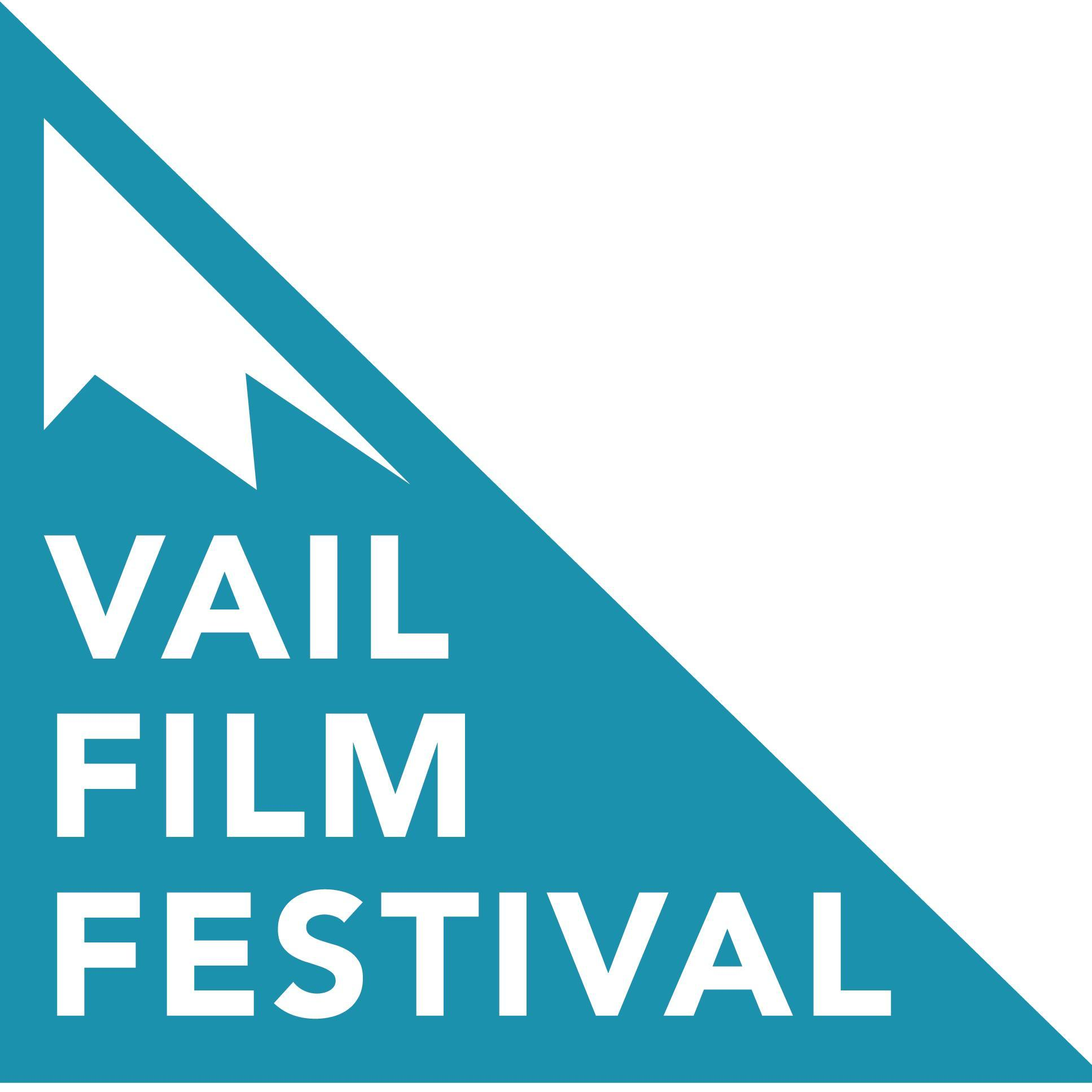 Image result for vail film festival
