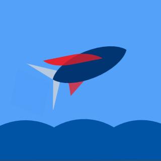 飛魚 (@coastflyingfish) | Twit...