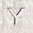 YYCTV