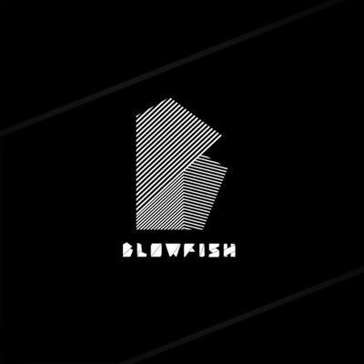 BLOWFISH Kitchen Bar