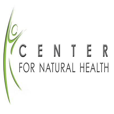 Center For Natural Health Palos Hills