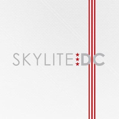 SkyliteDC
