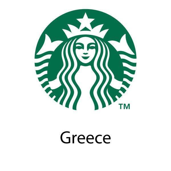 @Starbucks_Gr