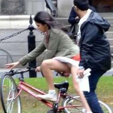 "Bollywood Unseen on Twitter: ""katrina kaif nip slip in public: http://t.co/sK9vOtTDyE via @YouTube"""
