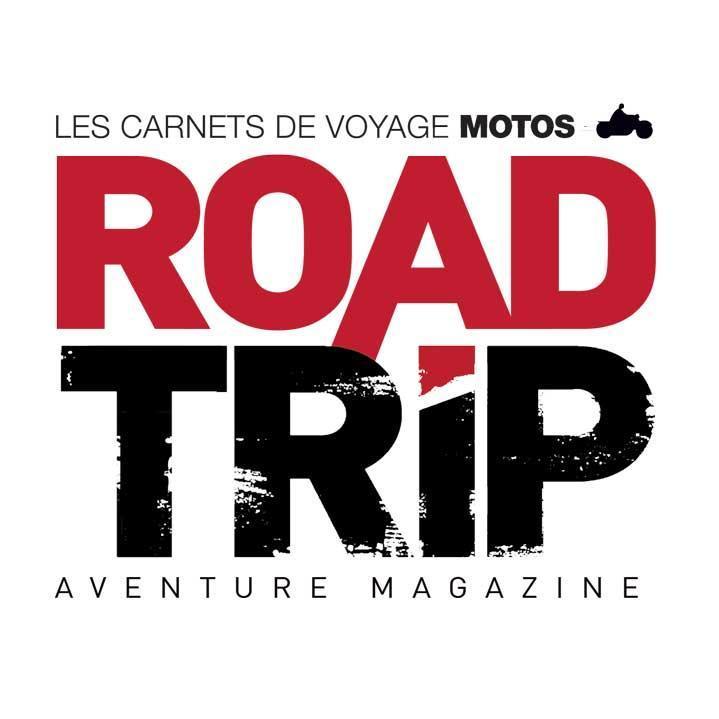 road trip magazine roadtripmag twitter. Black Bedroom Furniture Sets. Home Design Ideas