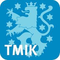 Thüringer Ministerium für Inneres und Kommunales