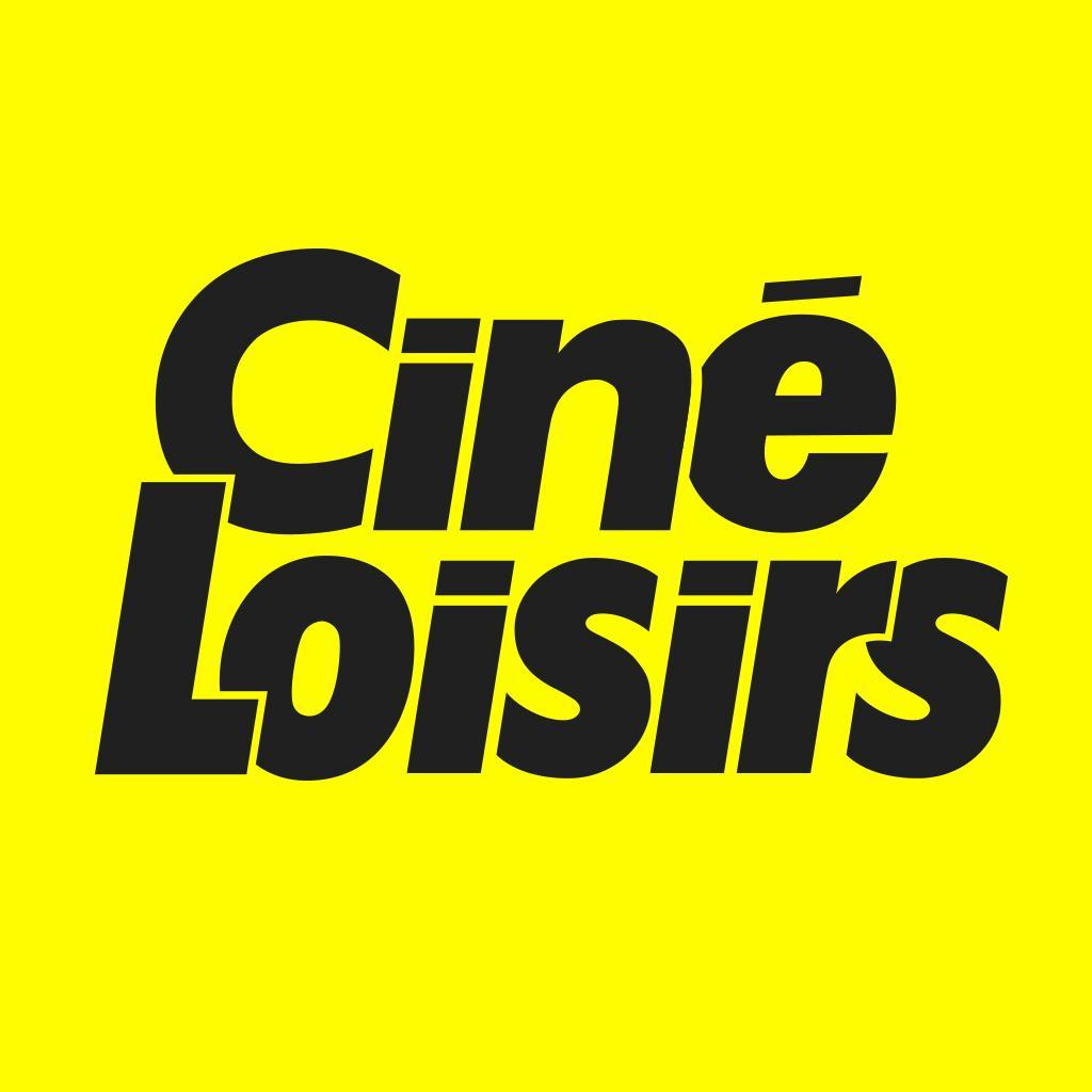 Ciné-Loisirs