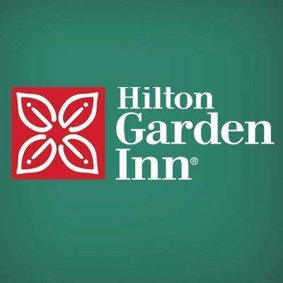 HiltonGardenInn LHR