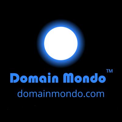 Domain Mondo