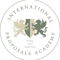 Proposals Academy