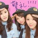 yui (@0521_xxx) Twitter