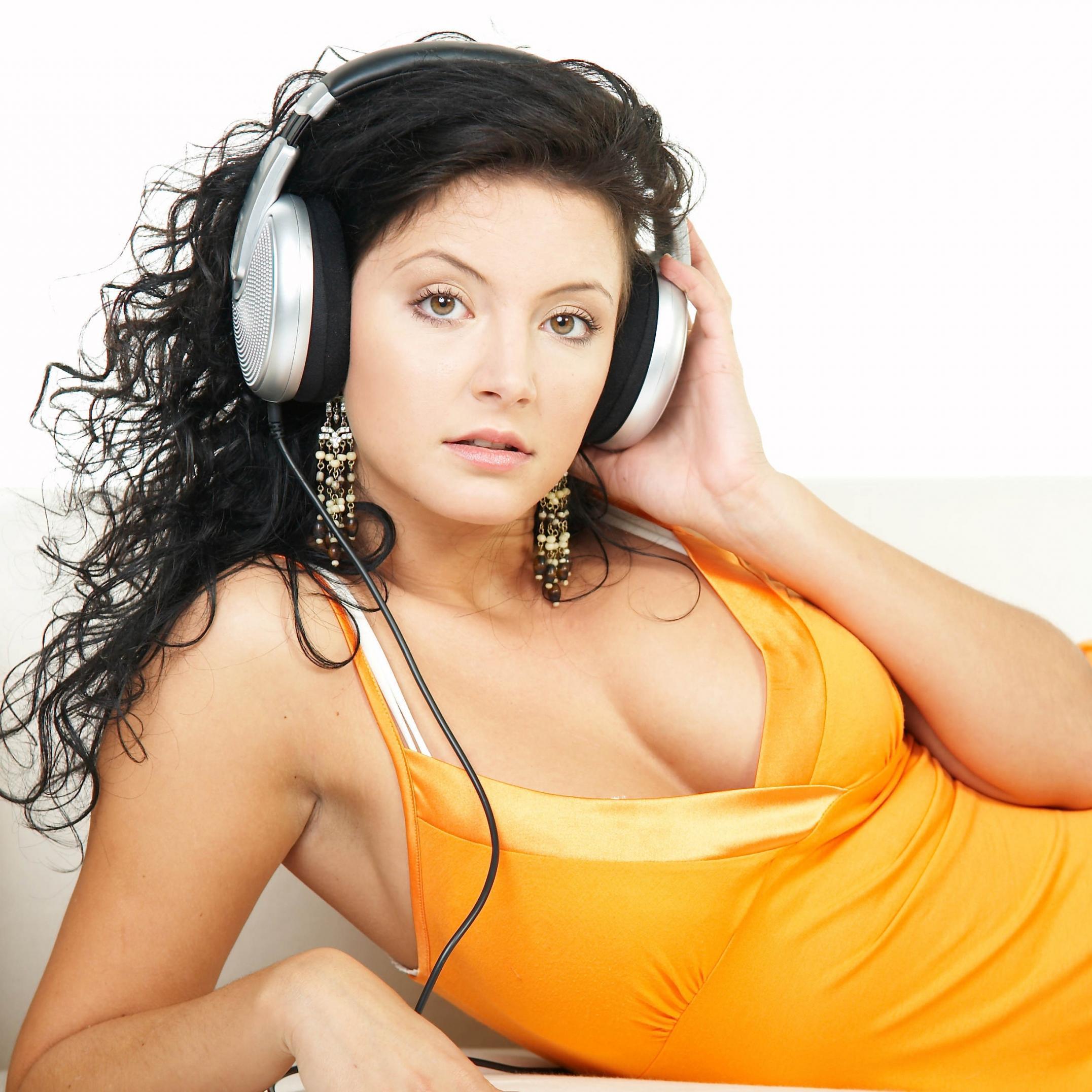 """Andrea Rincon Sexy alegio music on twitter: """"sexy argentina girl - andrea"""