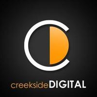 Creekside Digital