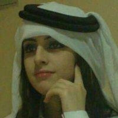 Arab Teeni 112