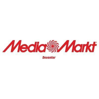 @MediaMarktDev
