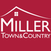 Miller Town & Country Profile Image