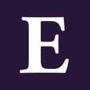 Photo of ECIPE's Twitter profile avatar