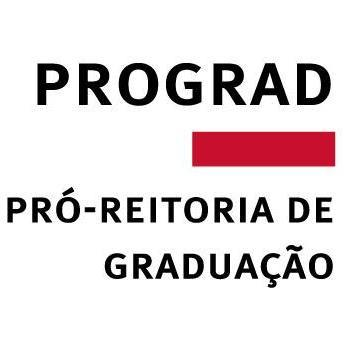 Prograd UFMG