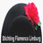 FlamencoLimburg