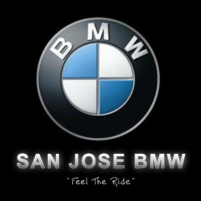 San Jose BMW >> San Jose Bmw Sjbmwmoto Twitter