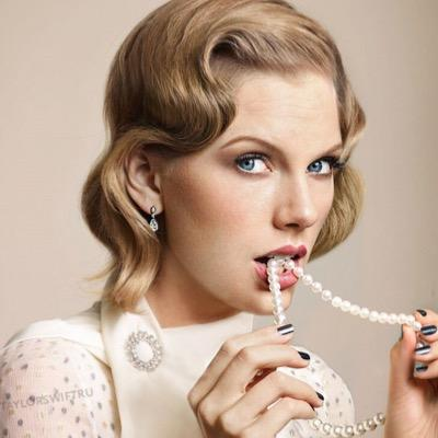 Taylor swift fakes pic 28