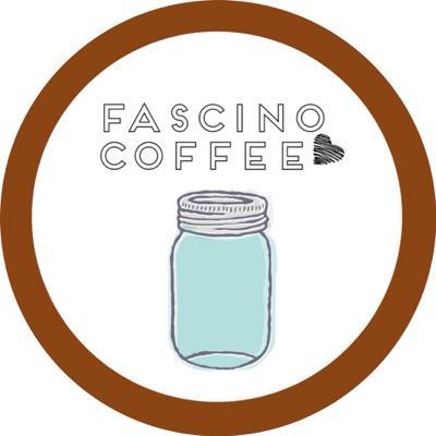fascino coffee