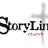 StoryLinechurch