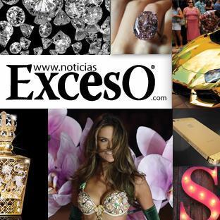 @NoticiasExceso