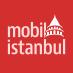 Mobil İstanbul