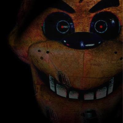 Night at freddys 3 fnaf 3 twitter
